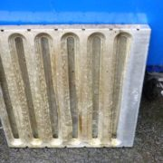 Kitchen Filter Cleaning - Commercial and Industrial ducting and ventilation filter cleaning deep cleaners throughout Preston, Blackpool, Cumbria, Lake District, Manchester, Liverpool, Chester, Lancashire and the North West.