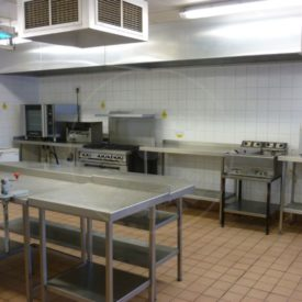 Kitchen Deep Cleaners, PJS Hygiene Ltd, based nr. Preston, Lancashire, North West. The build up of grease in Ducting and Ventilation systems is a potential fire hazard to the entire workplace. PJS Hygiene Ltd provides cleaning of ducting, ventilation and extract systems in Preston, Southport, Manchester, Liverpool, Bolton, Wigan, Blackpool, Bury and surrounding Lancashire.The build up of grease in Ducting and Ventilation systems is a potential fire hazard to the entire workplace. PJS Hygiene Ltd provides cleaning of ducting, ventilation and extract systems in Preston, Southport, Manchester, Liverpool, Bolton, Wigan, Blackpool, Bury and surrounding Lancashire.