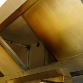 Kitchen Canopy Cleaning - Commercial Industrial and Domestic Kitchen Ventilation and Canopy Deep Cleaning throughout Preston, Blackpool, Cumbria, Manchester, Liverpool, Chester, Lancashire and the North West.