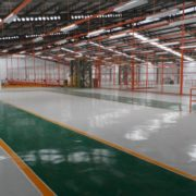 Floor Maintenance and Deep Cleaners of Floors by PJS Hygiene Ltd - Industrial & Commercial Floor Cleaning and Floor Maintenance in Factories and Warehouses throughout Preston, Blackpool, Cumbria, Lake District, Manchester, Liverpool, Chester, Lancashire and the North West.