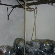 Cellar Basement Cleaning for pubs, restaurants, clubs throughout Lancashire, the Midlands, Chester, and the North West.