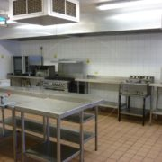 Kitchen Deep Cleaning, PJS Hygiene Ltd, based nr. Preston, Lancashire, North West. The build up of grease in Ducting and Ventilation systems is a potential fire hazard to the entire workplace. PJS Hygiene Ltd provides cleaning of ducting, ventilation and extract systems in Preston, Southport, Manchester, Liverpool, Bolton, Wigan, Blackpool, Bury and surrounding Lancashire.The build up of grease in Ducting and Ventilation systems is a potential fire hazard to the entire workplace. PJS Hygiene Ltd provides cleaning of ducting, ventilation and extract systems in Preston, Southport, Manchester, Liverpool, Bolton, Wigan, Blackpool, Bury and surrounding Lancashire.