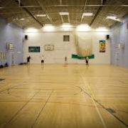 Gym / Sports Hall Cleaning - Offices Schools and Clubs Cleaning by PJS Hygiene Ltd.