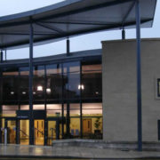 Runshaw College - Offices Schools and Clubs Cleaning.